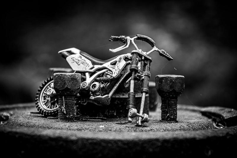 FP-062321- No More Rides_Richard Hues 2