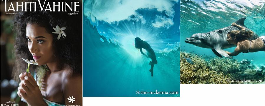 Tim McKenna (4)