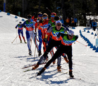 Almost There by Kathy Wylie
