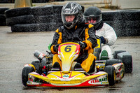 Focus by Tom O'Brien