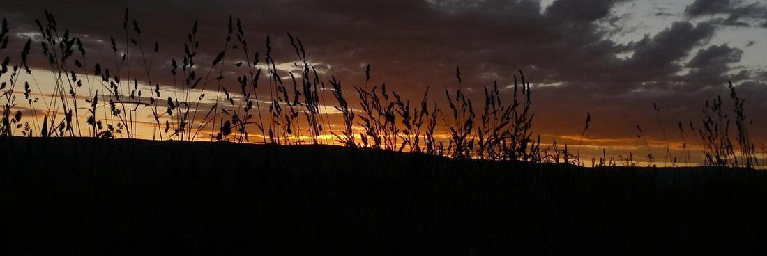 Vernon sunset-Jeanette Marten-wide angle